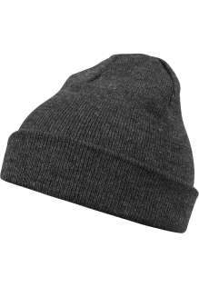 Bonnet Beanie Basic Flap