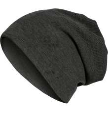 Chapeau polyvalent The Rib 2in1 Beanie