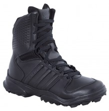 Bottes d'intervention adidas GSG 9.2
