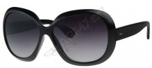 Sunglasses L6133