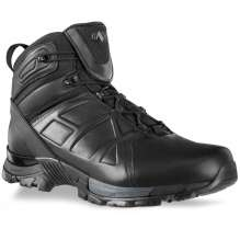 HAIX® ′BLACK EAGLE′ TACTICAL 20 MID Boot