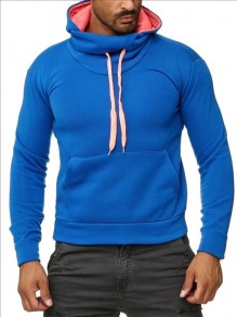 Sweat-shirt homme Savino