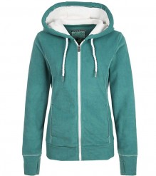 Ladies Fleece Jacket Macy