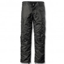 Pantalon militair Thermo