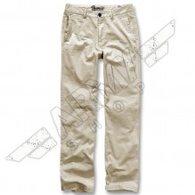 Pantalon Chino Park City