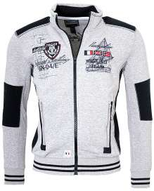Sweat hommes Geographical Norway GALBORD
