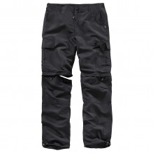 Pantalon Surplus OUTDOOR QUICKDRY