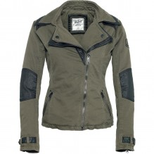 Veste Femme Ashley