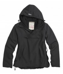 Coupe-vent Ladies Windbreaker