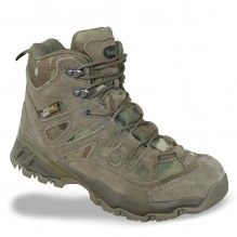 Chaussures militaires | Army Shop Admiral
