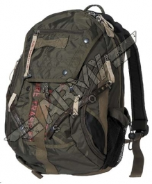 Military Backpack - large