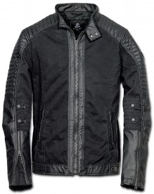 Veste Road King