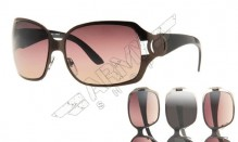 Sunglasses L5100