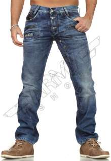 Jeans trausers Santa Fe