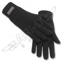 Gants d'hiver Thinsulate