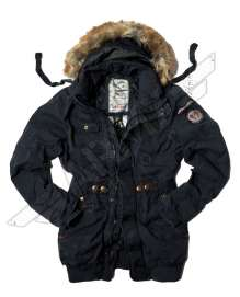 Female jacket RS 20