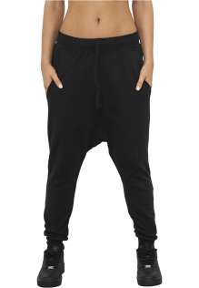 Ladies Light Fleece Pant Aisha