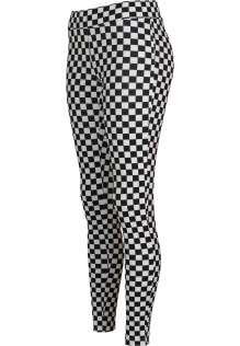 Ladies Leggings Katja