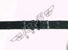 US BDU belt with a buckle - 3 cm