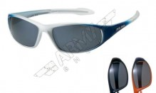 SPORT Sunglasses  L7041