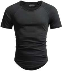 T-shirt homme Kenneth
