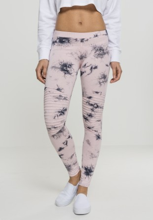 Legging Tammy