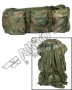 Rucksack TAP 98 L - Pois camouflage